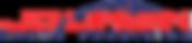 JD union Logo
