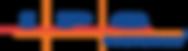 Logo IPG Photonics (1).png