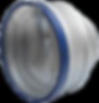 lens%20jenoptik_edited.png
