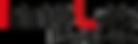 innolas photo logo.png
