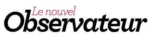 Elodie Montant maquilleuse professionnelle publication presse dans le Nouvel Observateur pour un sujet dédié aux mariages décalés