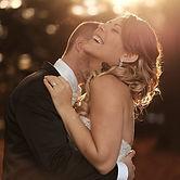 Maquillage shooting photo de couple après le mariage maquillage professionnel Make-up Artist Elodie Montant