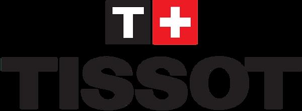 Elodie Montant maquilleuse professionnelle publication presse et médias sociaupour Tissot et sa campagne T-Wave