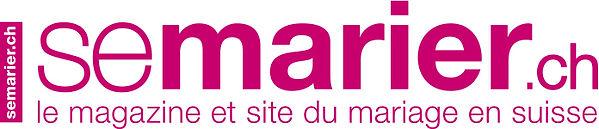 Elodie Montant publication presse dans semarier.ch