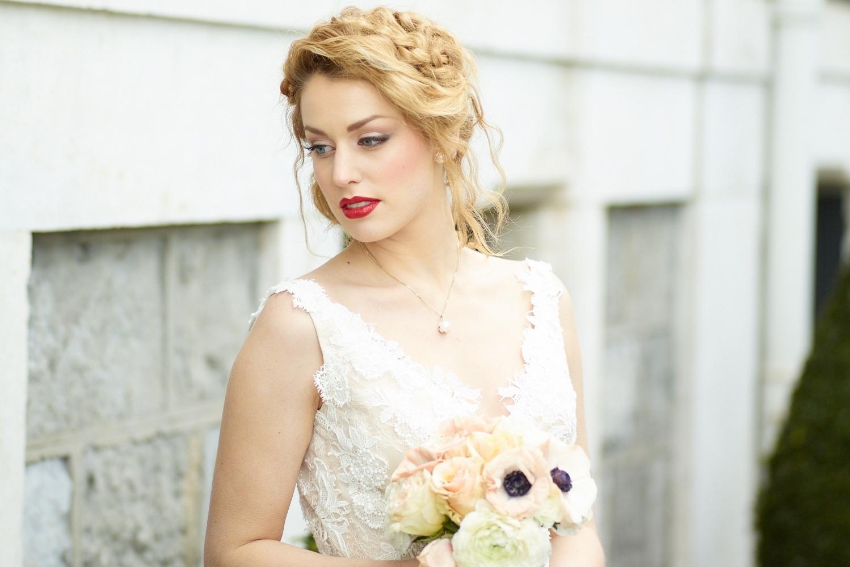 Shooting semarier.ch mariage Genève
