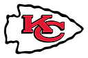 kansas-city-chiefs-arrowhead-logo-1.png