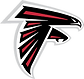 _0002_atlanta-falcons-logo.png