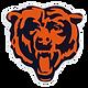 bears logo.png