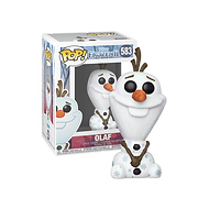 frozen pop.png