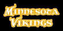 minnesota-vikings-logo-font-1.png