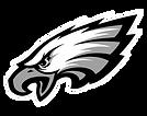 philadelphia-eagles-logo-black-and-white