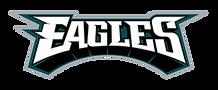 philadelphia-eagles-logo-font.png