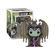 Funko-Pop-Disney-Villans-Maleficent_2.pn