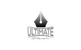 ultimate a logo.png