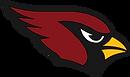 arizona cardinals.png