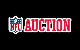 nfl auction.png