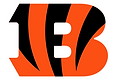 bengals logo.png