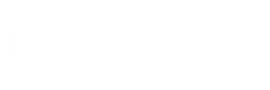 washington-redskins-logo-font-1.png