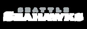 seattle-seahawks-logo-font-1.png