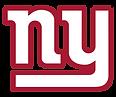 new-york-giants-logo-transparent-2.png