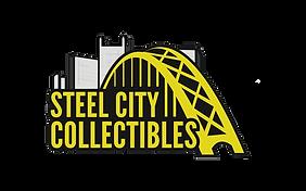 steel logo.png