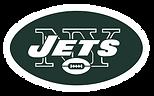 new-york-jets-logo-transparent.png
