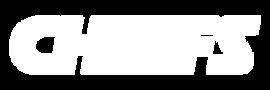 kansas-city-chiefs-logo-font-1.png