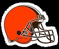cleveland-browns-logo-transparent.png