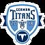 german titans logo.png