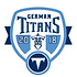 german titans logo.png