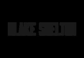 Blake Shelton Logo