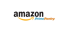 what-is-amazon-prime-pantry.png