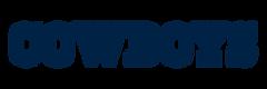 dallas-cowboys-logo-font.png