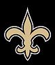 new-orleans-saints-logo-transparent.png
