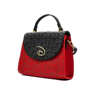 loungefly red bag.png