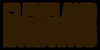 cleveland-browns-logo-brown-font.png