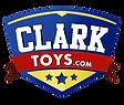 ClarkToys_Logo_transparent.png