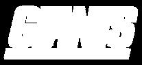 new-york-giants-logo-font-1.png