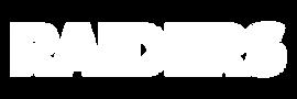 oakland-raiders-logo-font-1.png