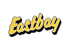 eastbay.png
