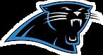 panthers logo.png
