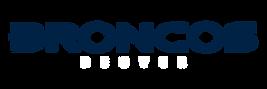 denver-broncos-logo-font-1.png
