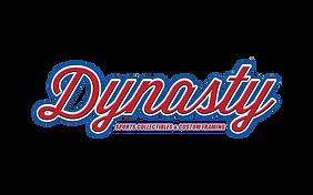 dyn logo.png