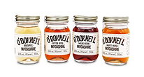 O'Donnell Moonshine Small Jars.png