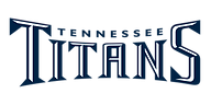 tennessee-titans-logo-font-2.png