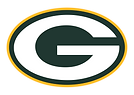 green-bay-packers-logo-transparent.png