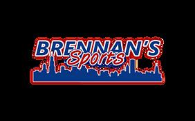 brenans logo.png