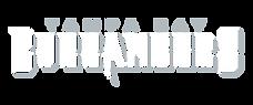 tampa-bay-buccaneers-logo-font-1.png
