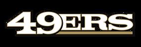 san-francisco-49ers-logo-font-1.png