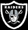 oakland-raiders-logo-transparent.png